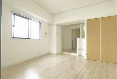 ドール新栄 307号室 (名古屋市中区 / 賃貸マンション)
