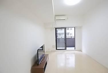 プライムアーバン泉 0503号室 (名古屋市東区 / 賃貸マンション)