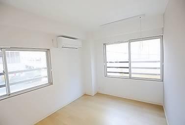 木村ビル 201号室 (名古屋市東区 / 賃貸マンション)