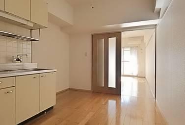 アーバンライフ金山II 602号室 (名古屋市中区 / 賃貸マンション)