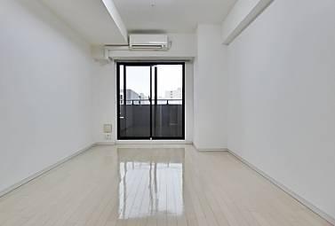 プライムアーバン泉 0708号室 (名古屋市東区 / 賃貸マンション)