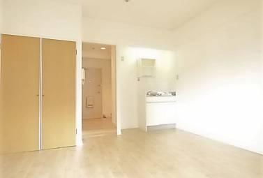 ドール新栄 402号室 (名古屋市中区 / 賃貸マンション)
