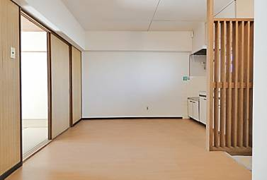 コーポ香流橋 405号室 (名古屋市千種区 / 賃貸マンション)
