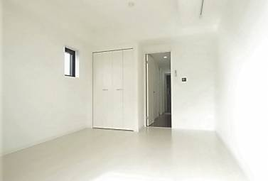 Nextage.III(仮称:西大須マンション) 601号室 (名古屋市中区 / 賃貸マンション)