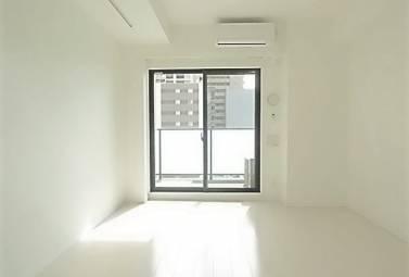 Nextage.III(仮称:西大須マンション) 1001号室 (名古屋市中区 / 賃貸マンション)