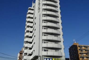 アネックス高畑 0503号室 (名古屋市中川区 / 賃貸マンション)