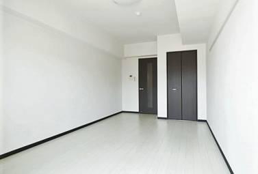アビタシオンサクラ 101号室 (名古屋市昭和区 / 賃貸マンション)