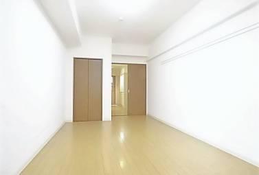 エクセルシオール栄 0402号室 (名古屋市中区 / 賃貸マンション)