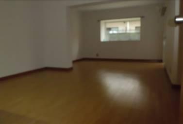 アルス88 101号室 (名古屋市名東区 / 賃貸マンション)