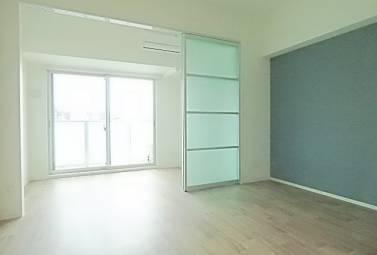 KSmartOsu(ケイスマートオオス) 0701号室 (名古屋市中区 / 賃貸マンション)