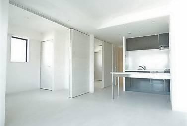 S-RESIDENCE葵II 401号室 (名古屋市東区 / 賃貸マンション)