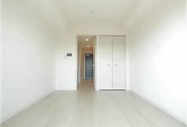 S-RESIDENCE葵II 706号室 (名古屋市東区 / 賃貸マンション)