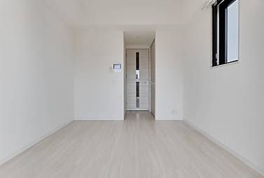 S-RESIDENCE葵II 907号室 (名古屋市東区 / 賃貸マンション)