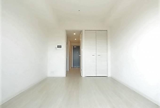 S-RESIDENCE葵II 1006号室 (名古屋市東区 / 賃貸マンション)