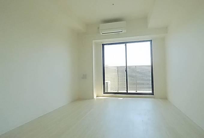 S-RESIDENCE葵II 1506号室 (名古屋市東区 / 賃貸マンション)