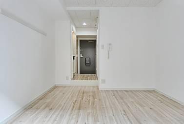 ドール丸の内 702号室 (名古屋市中区 / 賃貸マンション)