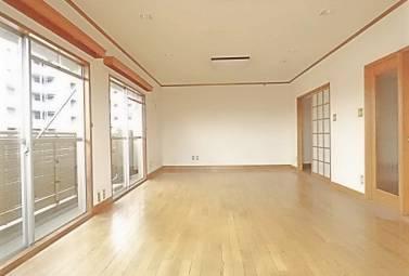 今枝マンション 501号室 (名古屋市昭和区 / 賃貸マンション)