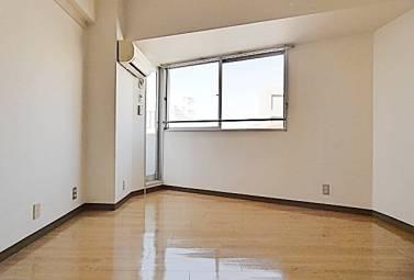 ベルモア堀詰 606号室 (名古屋市西区 / 賃貸マンション)