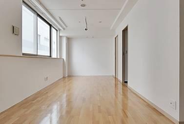 KDXレジデンス東桜I ★ロールスクリーン設置部屋ございます。 1611号室 (名古屋市東区 / 賃貸マンション)