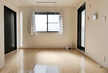 PrimeII 1B号室 (名古屋市東区 / 賃貸アパート)