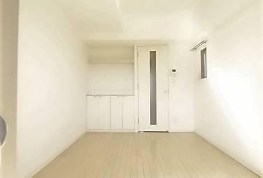 SALT515 305号室 (名古屋市昭和区 / 賃貸マンション)