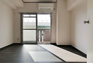 グランソワール千代田 6B号室 (名古屋市中区 / 賃貸マンション)