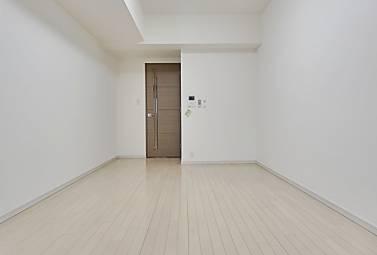 プライムアーバン泉 0802号室 (名古屋市東区 / 賃貸マンション)