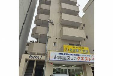 フォーム1 702号室 (名古屋市昭和区 / 賃貸マンション)