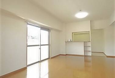 PREMIER (プルミエ) 2C号室 (名古屋市昭和区 / 賃貸マンション)