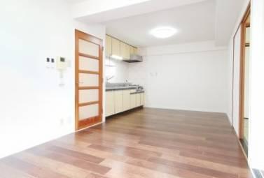エトワールOZU 201号室 (名古屋市名東区 / 賃貸マンション)