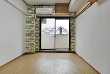 春里第一ビル 2D号室 (名古屋市千種区 / 賃貸マンション)