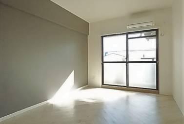 クレセントM浮島 302号室 (名古屋市瑞穂区 / 賃貸マンション)