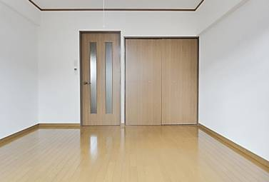 メゾン大丸 103号室 (名古屋市名東区 / 賃貸マンション)
