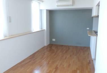 KDXレジデンス東桜I ★ロールスクリーン設置部屋ございます。 1508号室 (名古屋市東区 / 賃貸マンション)