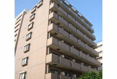 ラヴィアン名駅 205号室 (名古屋市中村区 / 賃貸マンション)