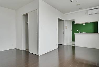 KDXレジデンス東桜I ★ロールスクリーン設置部屋ございます。 1109号室 (名古屋市東区 / 賃貸マンション)