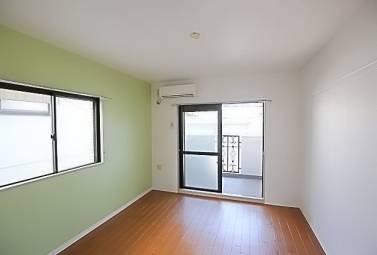 ジョイフル照ヶ丘 301号室 (名古屋市名東区 / 賃貸マンション)