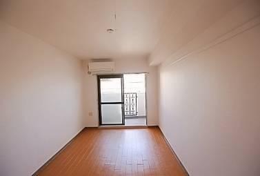 ジョイフル照ヶ丘 302号室 (名古屋市名東区 / 賃貸マンション)