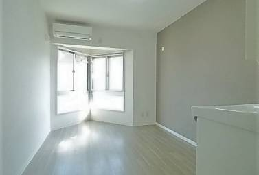 プレスイン六番南 3-C号室 (名古屋市熱田区 / 賃貸マンション)
