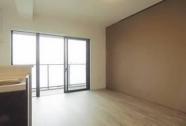 ルーエ池下 401号室 (名古屋市千種区 / 賃貸マンション)