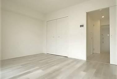 ルーエ池下 403号室 (名古屋市千種区 / 賃貸マンション)