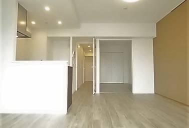 ルーエ池下 602号室 (名古屋市千種区 / 賃貸マンション)