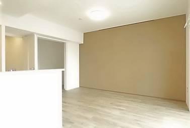 ルーエ池下 802号室 (名古屋市千種区 / 賃貸マンション)