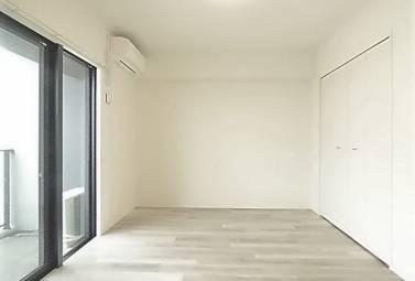ルーエ池下 703号室 (名古屋市千種区 / 賃貸マンション)