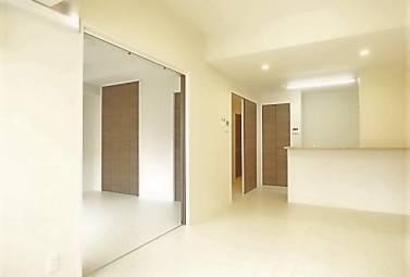 NR. Fushimi 4B号室 (名古屋市中区 / 賃貸マンション)