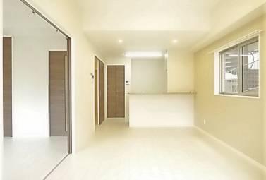 NR. Fushimi 6B号室 (名古屋市中区 / 賃貸マンション)