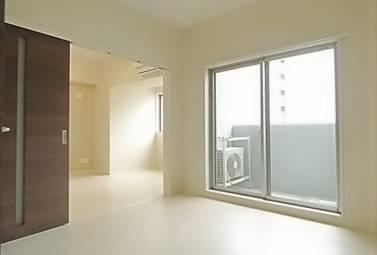 NR. Fushimi 7B号室 (名古屋市中区 / 賃貸マンション)