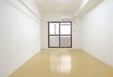 エクセルシオール栄 0705号室 (名古屋市中区 / 賃貸マンション)