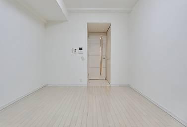 プライムアーバン泉 1217号室 (名古屋市東区 / 賃貸マンション)