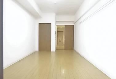 エクセルシオール栄 0205号室 (名古屋市中区 / 賃貸マンション)